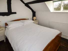 Little Cowarne Court - Herefordshire - 12371 - thumbnail photo 13