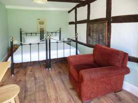 Little Cowarne Court - Herefordshire - 12371 - thumbnail photo 14