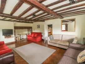 Little Cowarne Court - Herefordshire - 12371 - thumbnail photo 5
