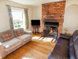 Durstone Cottage - Herefordshire - 12372 - thumbnail photo 2