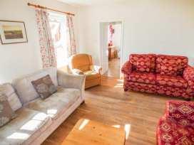 Durstone Cottage - Herefordshire - 12372 - thumbnail photo 5
