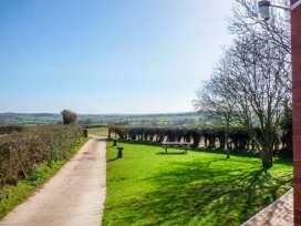 Durstone Cottage - Herefordshire - 12372 - thumbnail photo 24