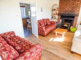 Durstone Cottage - Herefordshire - 12372 - thumbnail photo 4