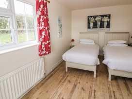 Durstone Cottage - Herefordshire - 12372 - thumbnail photo 13