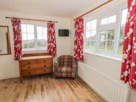 Durstone Cottage - Herefordshire - 12372 - thumbnail photo 14