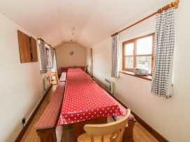 Durstone Cottage - Herefordshire - 12372 - thumbnail photo 6