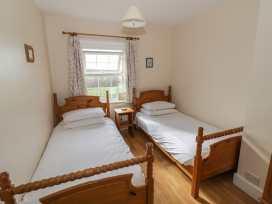 Durstone Cottage - Herefordshire - 12372 - thumbnail photo 16