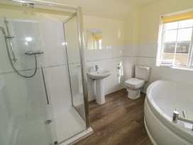 Durstone Cottage - Herefordshire - 12372 - thumbnail photo 20