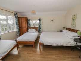 Durstone Cottage - Herefordshire - 12372 - thumbnail photo 17