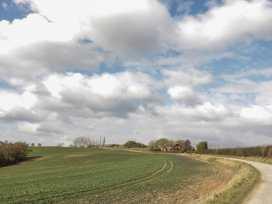 Durstone Cottage - Herefordshire - 12372 - thumbnail photo 25