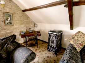 The Watermill - Peak District - 12513 - thumbnail photo 6