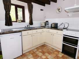 Cedar Cottage - Mid Wales - 12563 - thumbnail photo 9