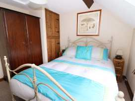 Cedar Cottage - Mid Wales - 12563 - thumbnail photo 14