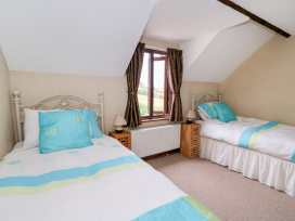 Cedar Cottage - Mid Wales - 12563 - thumbnail photo 15