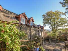 Cedar Cottage - Mid Wales - 12563 - thumbnail photo 20