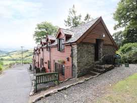 Beech Cottage - Mid Wales - 12564 - thumbnail photo 18