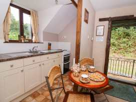 Oak Cottage - Mid Wales - 12565 - thumbnail photo 7