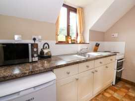Oak Cottage - Mid Wales - 12565 - thumbnail photo 9