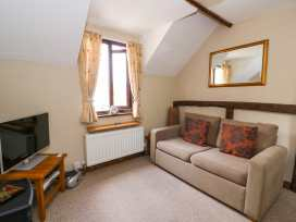Oak Cottage - Mid Wales - 12565 - thumbnail photo 4