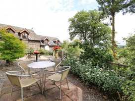 Oak Cottage - Mid Wales - 12565 - thumbnail photo 14