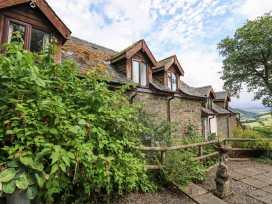 Oak Cottage - Mid Wales - 12565 - thumbnail photo 16
