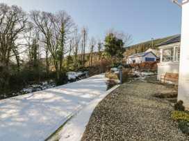 Glenashdale - Scottish Highlands - 12582 - thumbnail photo 33