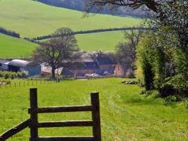 The Turnip House - Shropshire - 12657 - thumbnail photo 16