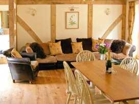 The Turnip House - Shropshire - 12657 - thumbnail photo 4