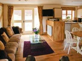 The Turnip House - Shropshire - 12657 - thumbnail photo 3