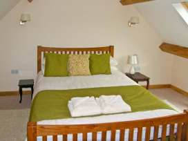 The Turnip House - Shropshire - 12657 - thumbnail photo 6