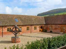 The Turnip House - Shropshire - 12657 - thumbnail photo 2