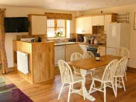 The Turnip House - Shropshire - 12657 - thumbnail photo 5