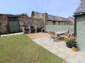 Hill Farm Cottage - Isle of Wight & Hampshire - 12722 - thumbnail photo 23