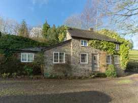 Wern Tanglas Cottage - Shropshire - 12897 - thumbnail photo 1