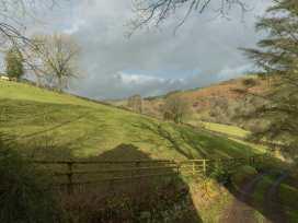Wern Tanglas Cottage - Shropshire - 12897 - thumbnail photo 20
