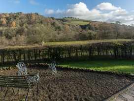 Wern Tanglas Cottage - Shropshire - 12897 - thumbnail photo 2