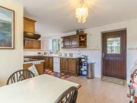 Wern Tanglas Cottage - Shropshire - 12897 - thumbnail photo 6