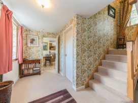 Wern Tanglas Cottage - Shropshire - 12897 - thumbnail photo 7