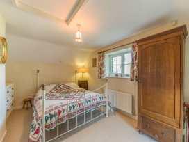 Wern Tanglas Cottage - Shropshire - 12897 - thumbnail photo 12