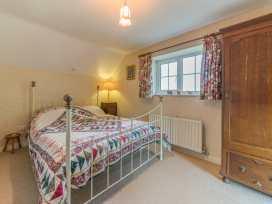 Wern Tanglas Cottage - Shropshire - 12897 - thumbnail photo 14