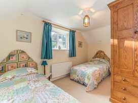 Wern Tanglas Cottage - Shropshire - 12897 - thumbnail photo 15