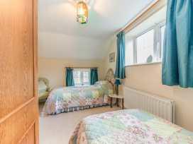 Wern Tanglas Cottage - Shropshire - 12897 - thumbnail photo 17
