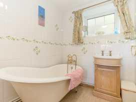 Wern Tanglas Cottage - Shropshire - 12897 - thumbnail photo 18