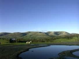 Brant View - Lake District - 1292 - thumbnail photo 18