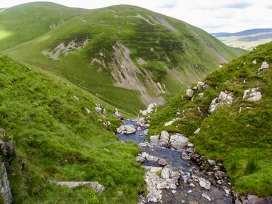 Brant View - Lake District - 1292 - thumbnail photo 21