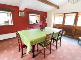 Brant View - Lake District - 1292 - thumbnail photo 7