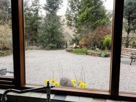 Brant View - Lake District - 1292 - thumbnail photo 6