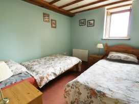 Brant View - Lake District - 1292 - thumbnail photo 10