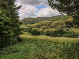 Brant View - Lake District - 1292 - thumbnail photo 19