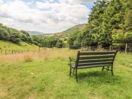 Brant View - Lake District - 1292 - thumbnail photo 17